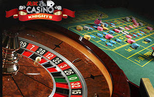 Kent product images fun casino hire roulette