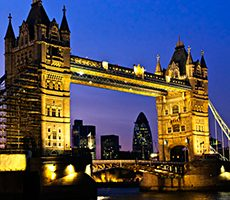 london casino hire weddings in London