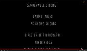 Casino Knights credit