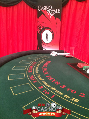 A-K-Casino-Knights-Blackjack-and-themeing