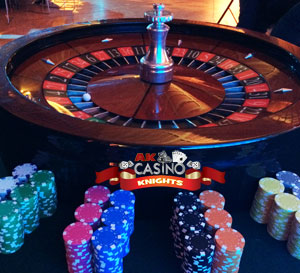A-K-Casino-Knights-Roulette-chips