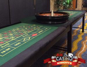 A-K-Casino-Knights-albatross-Roulette