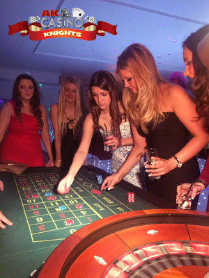 A-K-Casino-Knights-girls-playing-roulette