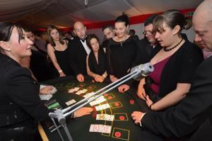 A K Casino Knights Blackjack (3)