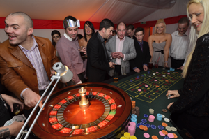 A K Casino Knights Roulette (6)